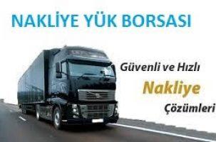 Adana İstanbul Nakliye