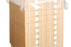 Antalya dan Diyarbakır 1 Palet 400 kg hazır yüklenir parça